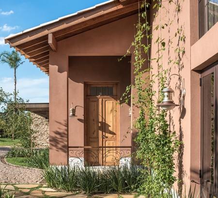 Casa Vila Real R26 L43 Q22 @escanhuelaphoto @fedabbur_arquitetur